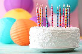 Normativa del funcionament dels aniversaris