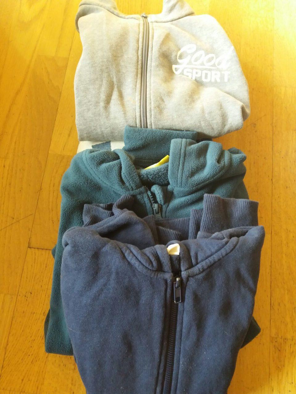 jerseis pel fred T8-10