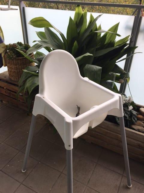 Cadiretes Ikea