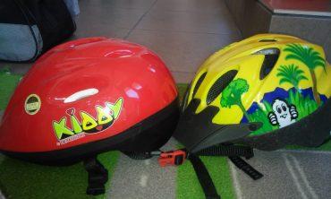 cascs de bici
