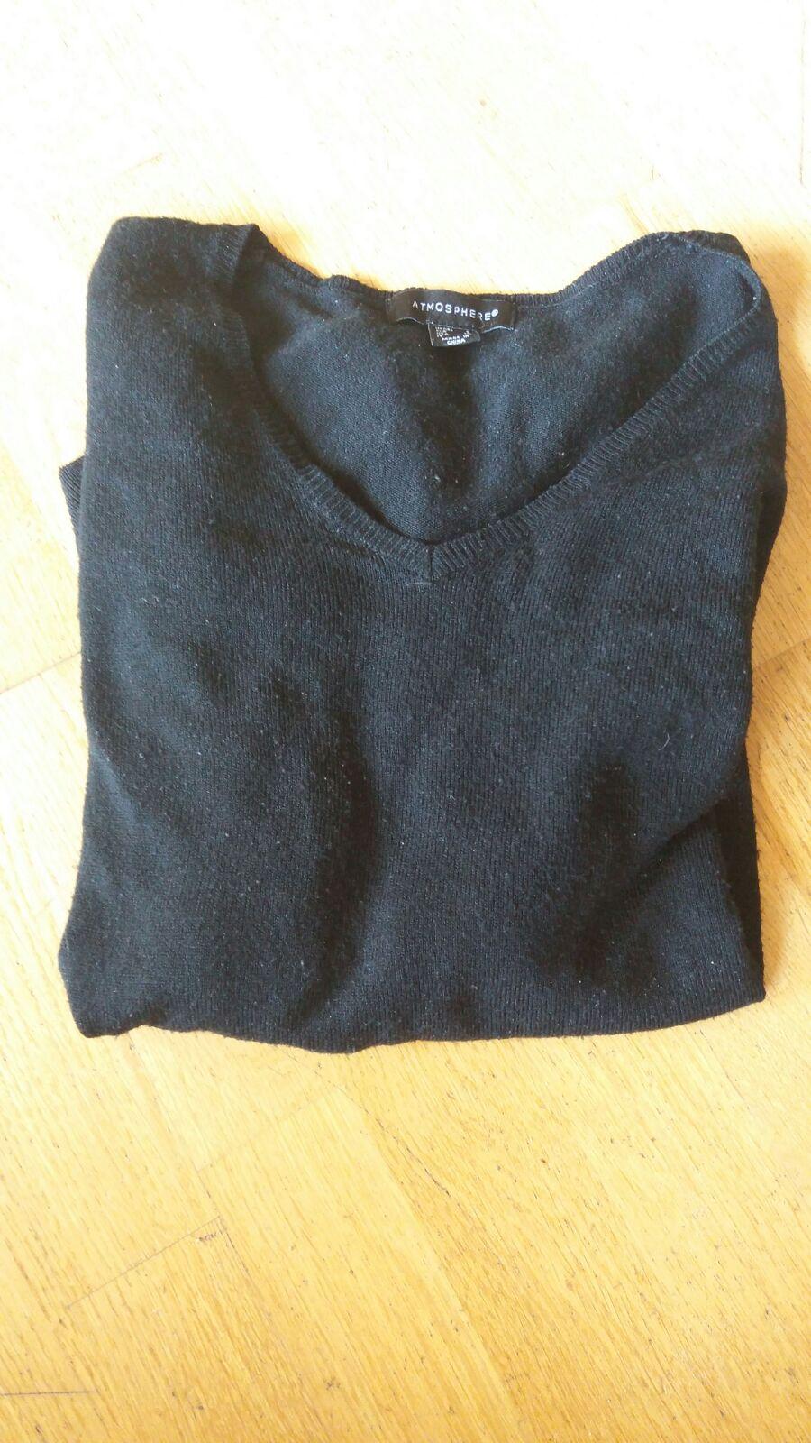 jersei de punt T36